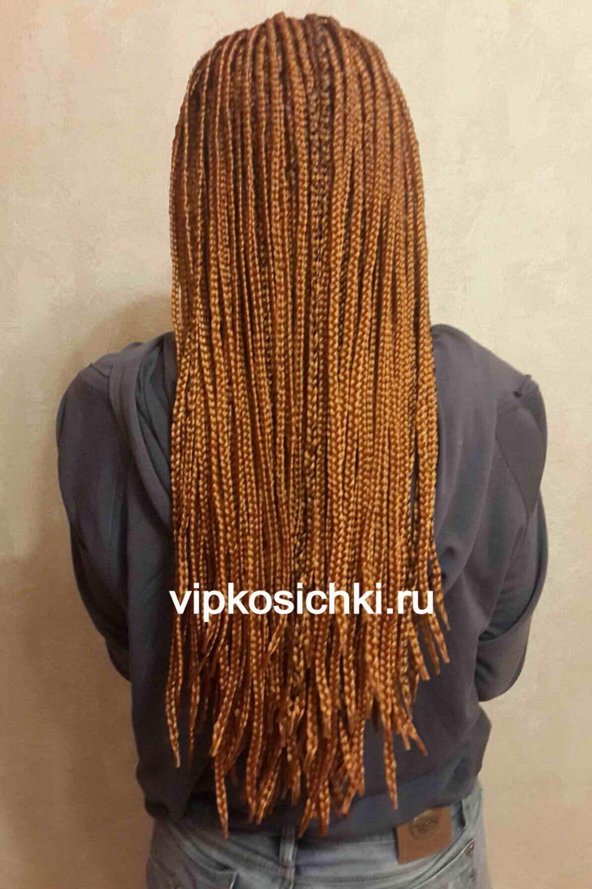 afrikanskie_kosichki-25
