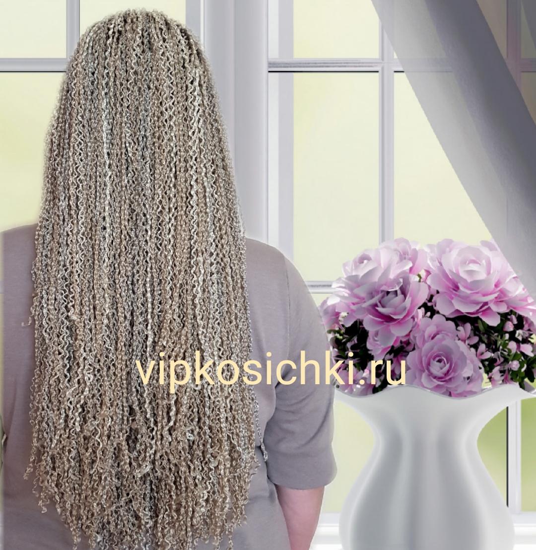 20200602_182136.jpg