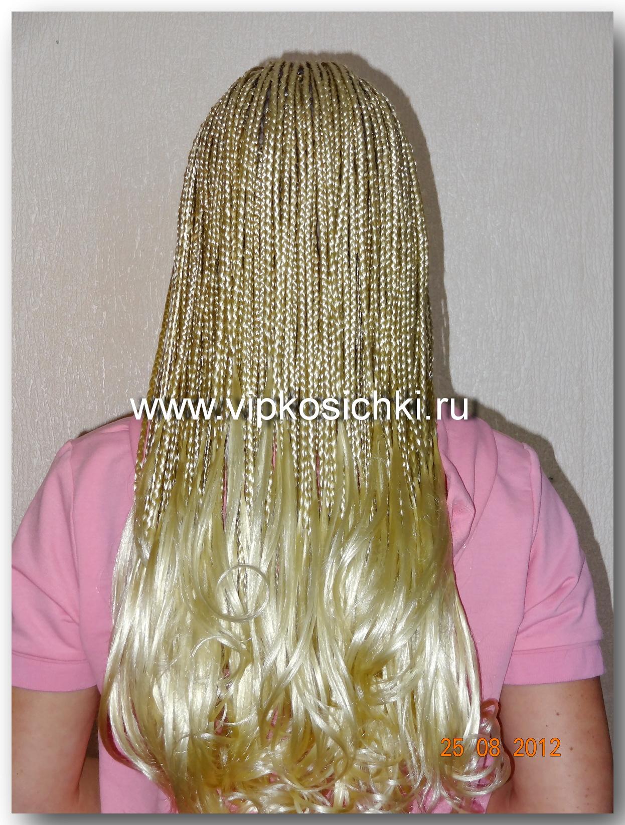 kosichki_pony-8