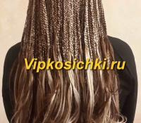 kosichki_pony-29