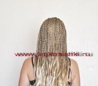 kosichki_pony-14